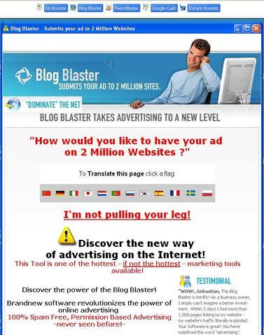 File:Blog Blaster.JPG