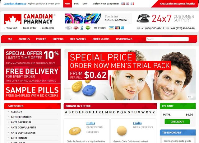 File:Canadian Pharmacy 14B.jpg