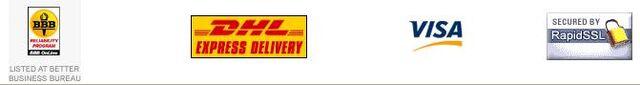 File:Global Pharmacy trailer.jpg