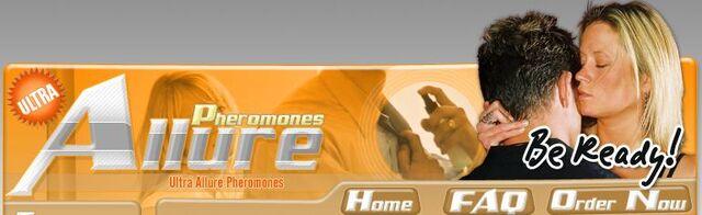 File:Pheremones.jpg