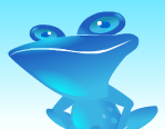 File:Blue-frog-spam.png