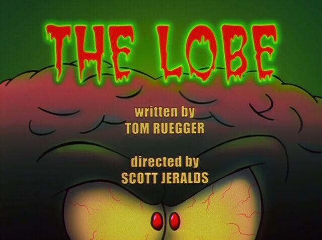 File:The lobe.jpg