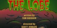 The Lobe (episode)