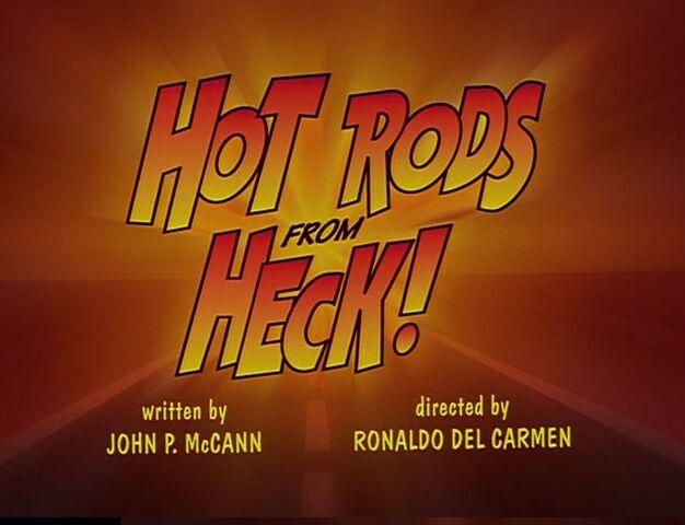 File:Hot rods.jpg