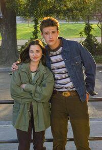 Lindsay+Nick-jss-010