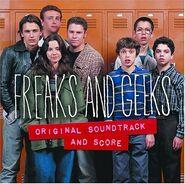 CD-soundtrack-imdb-69