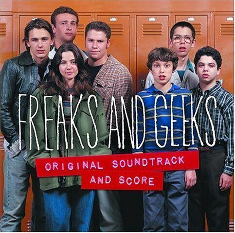 File:CD-soundtrack-imdb-69.jpg