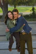 Lindsay+Nick-jss-012