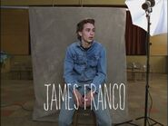 Opening-Credits-James-Franco-freaks-and-geeks-17545179-800-600