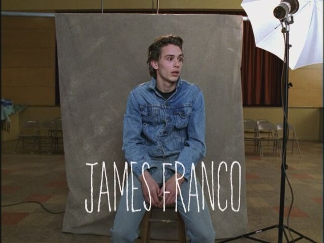 File:Opening-Credits-James-Franco-freaks-and-geeks-17545179-800-600.jpg