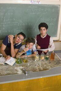 Geeks-imdb-imdb-37