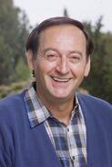 Harold-Weir-imdb-66