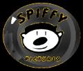 Yoyle Spiffy-0
