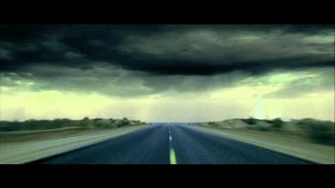 Jerry Bruckheimer Films HD (1080p)