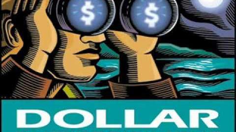 Dollar Entertainment (2013)