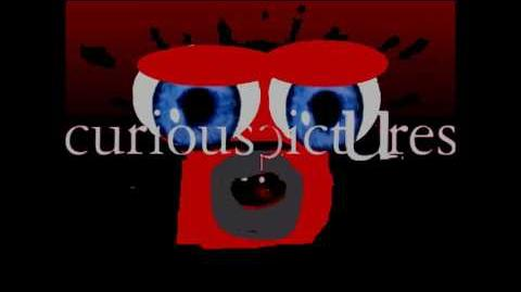 Curious Pictures Logos
