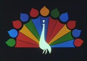 640px-NBC Laramie peacock