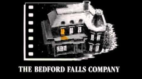 The Bedford Falls Company (1986)