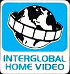 Interglobal