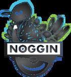 Yoyle Noggin