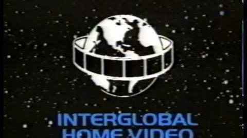 Interglobal Home Video Logo 2-1