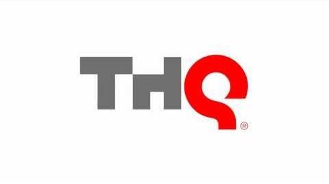 THQ Logo (2011)