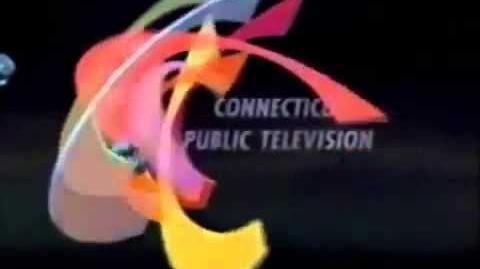 CPTV logo (1994-2001)