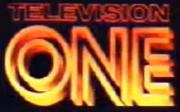 200px-Tvone1985