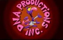 DNA Productions 1994