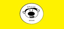 SPIFFY LOGO 6