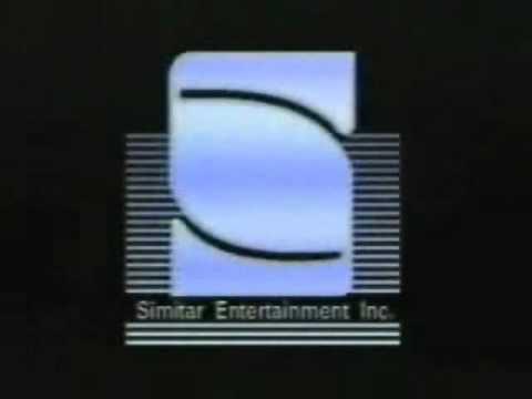 File:Simitar Entertainment Inc..jpg