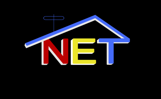File:NETlogo.png