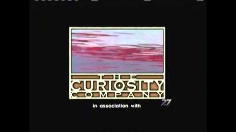 The Curiosity Company Logo-0