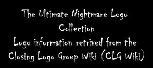 File:The ultimate nightmare logo collection by athor1994-d4u24yo.jpg