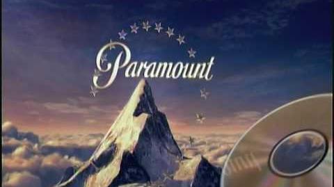 Nickelodeon Paramount DVD (2004) (60 FPS)
