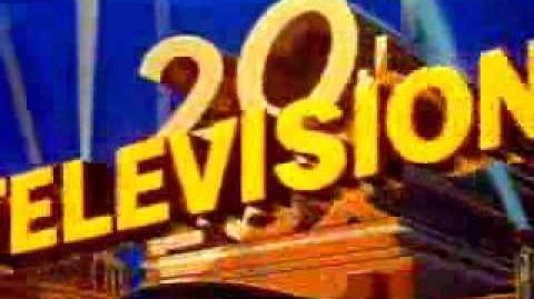 "20th Television Fox ""Slanted Zero"" Logo (D)-1"