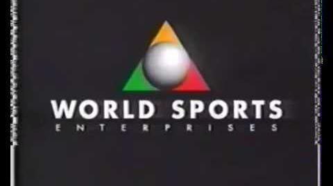 World Sports Enterprises