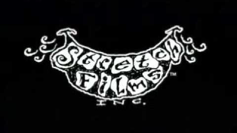 Stretch Films