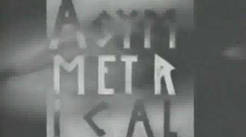 Asymmetrical Productions