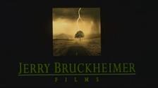 JerryBruckheimer