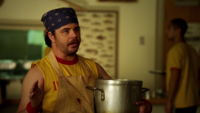 File:Image fred 3 camp fred murray as a cook.png