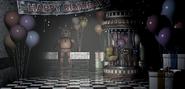 ToyFreddyInTheGameArea