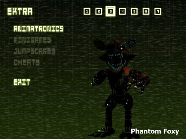 File:Foxyextra.jpg