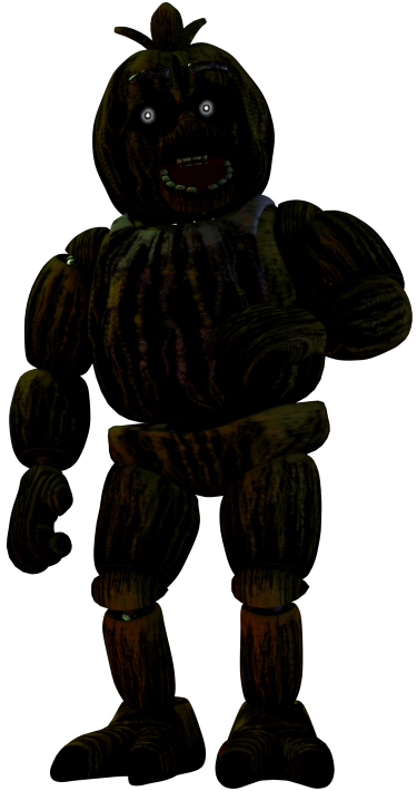 Datei:Extra Chica.png