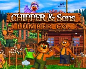 File:Chippee & Son's Lumber Co. image.jpg