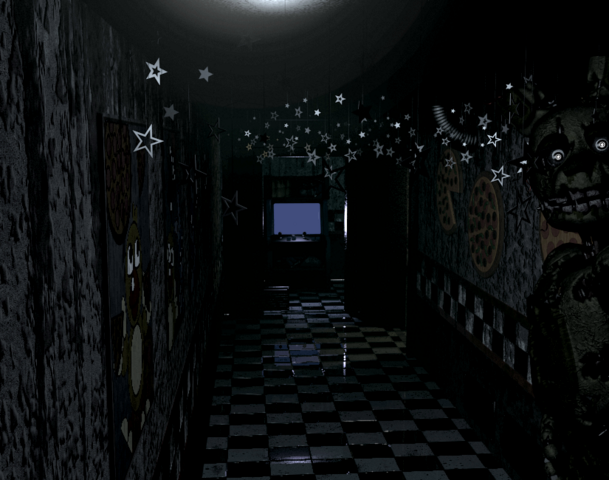 File:SpringtrapCam05ALights.png