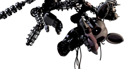 File:Mangle from above texture.png