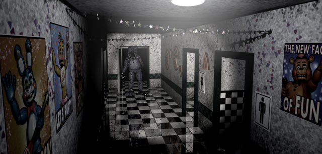 File:Bonnie In The Main Hall.png