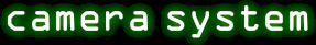 File:Camera System text.png