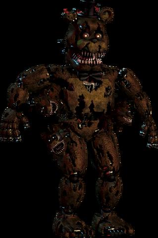 Datei:Nightmare Freddy.png